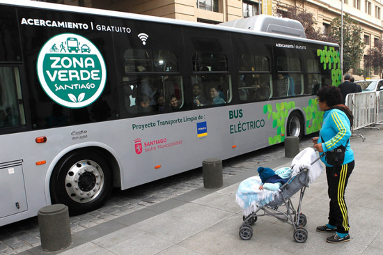 bus-verde-2-0516