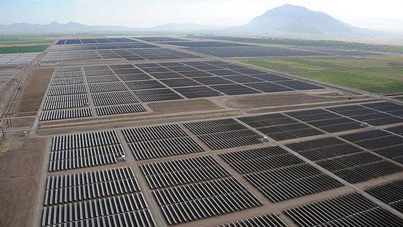 Prev 233 N Instalar En Argentina El Segundo Parque Solar M 225 S